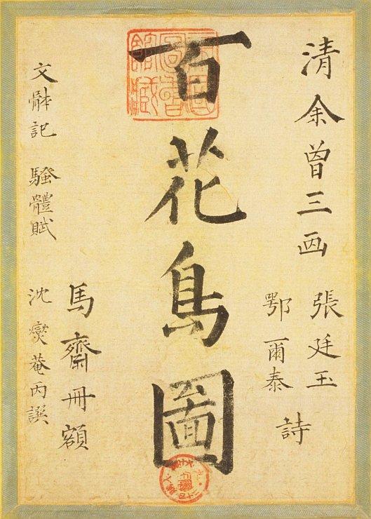 bai-hua-niao-tu10
