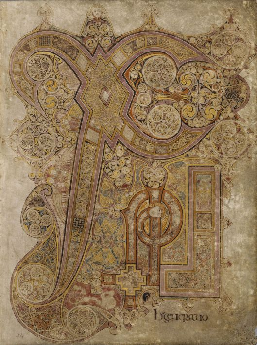 book-of-kells10