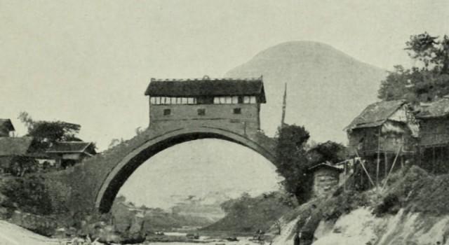 中国图像记