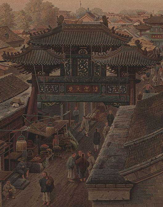 ansichten-aus-japan-china-siam10