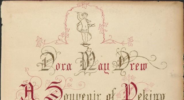 杜德维的相册
