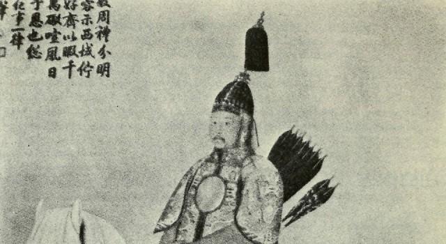 清朝皇家园林史