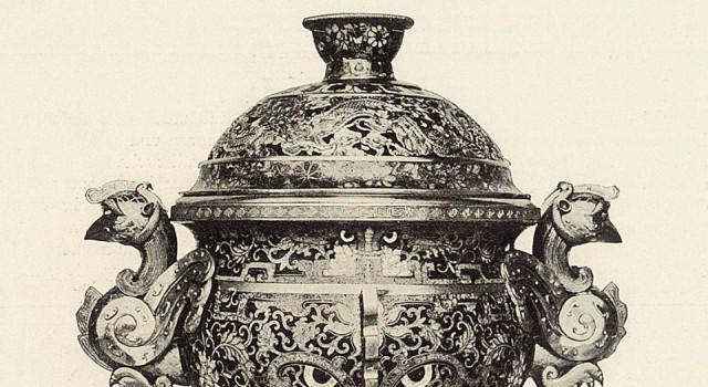 中国美术史