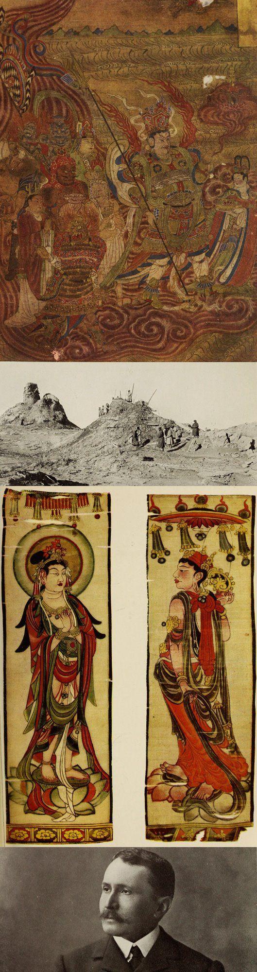 ruins-of-desert-cathay10