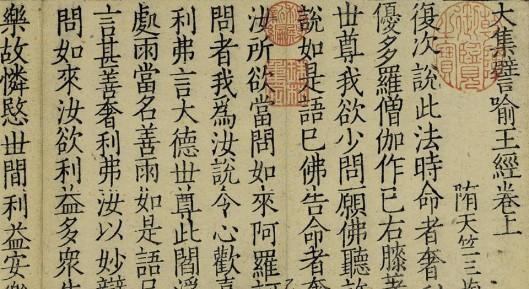 da-ji-pi-yu-wang-jing03