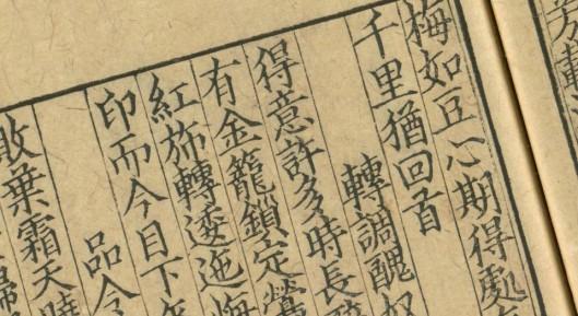 shangu-qin-qu-wai-pian01