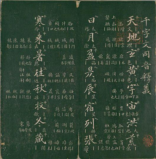 qian-zi-wen12