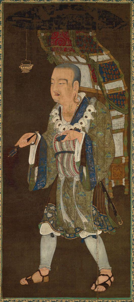da-tang-xi-yu-ji-juan-ben11