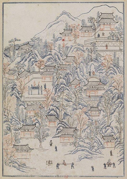 hu-shan-sheng-gai10