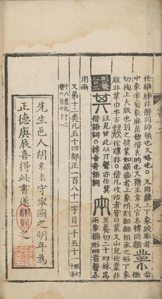 liu-shu-ben-yi11