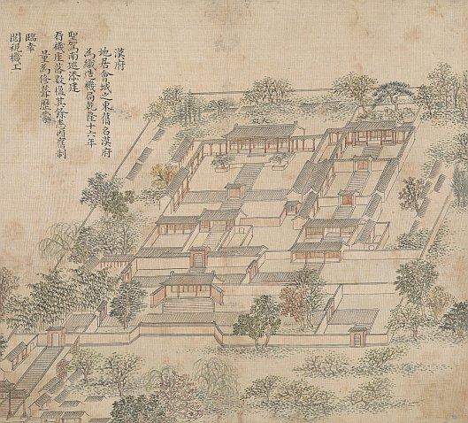 qian-long-nan-xun-zhu-bi-tu10
