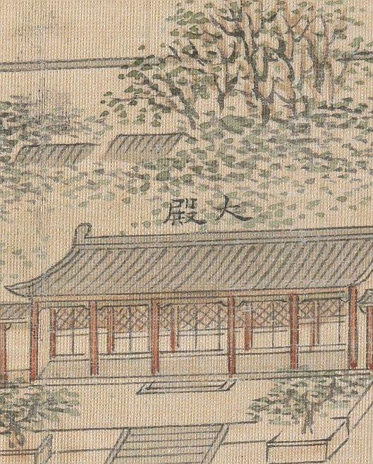 qian-long-nan-xun-zhu-bi-tu11