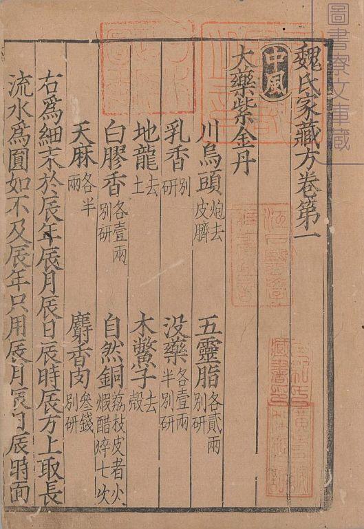 wei-shi-jia-cang-fang10