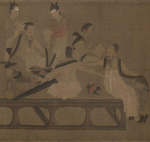 bei-qi-xiao-shu-tu11