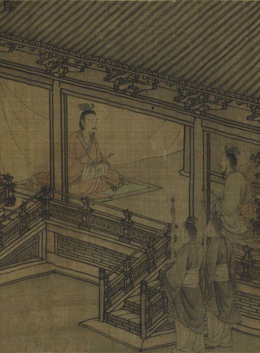 jin-wen-gong-fu-guo-tu10