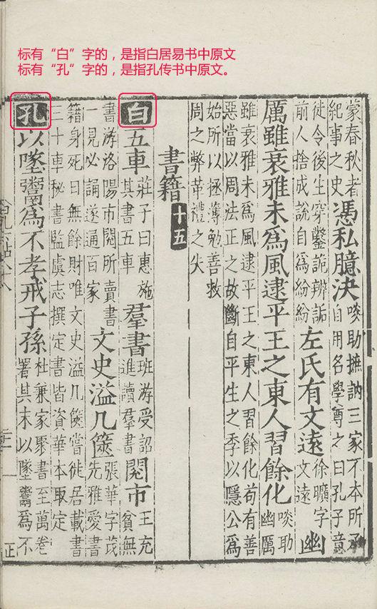 tang-song-bai-kong-liu-tie11