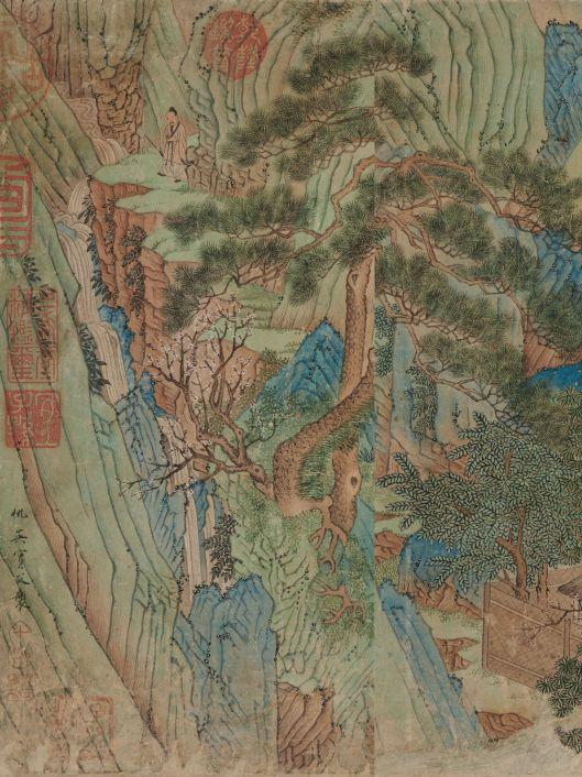tao-hua-yuan-tu10