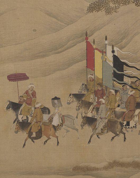 wen-ji-gui-han-tu10