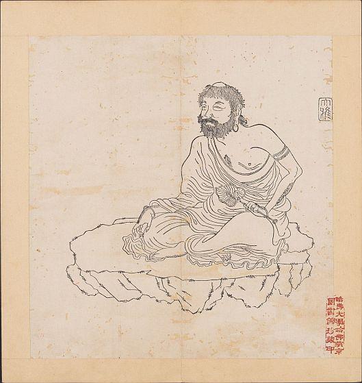 jin-gang-bo-re-jing-ji-zhuan10